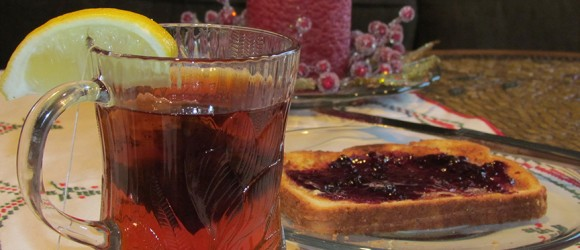 Tea&Toast_1298w