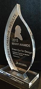 GE-Benny2_0949-72b